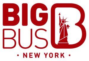 BB_Logo_City Name_ABU DHABI