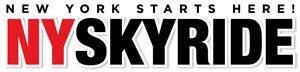 nyskyride_logo_starts_bold